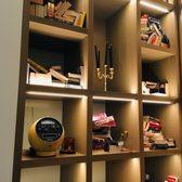 Living Room Bar - 64 Photos & 34 Reviews - Lounges - 10455 NE 5th ...