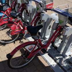 Yelp Reviews for Denver B-cycle - 30 Photos & 83 Reviews - (New