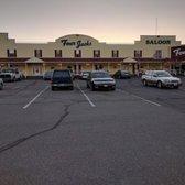 Photo Of Four Jacks Jackpot Nv United States Hotel Exterior