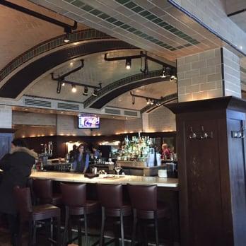 Devon seafood grill 506 photos 704 reviews bars for Fish restaurant philadelphia