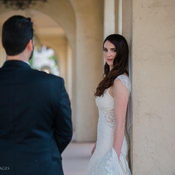 Photo Of The Prado Weddings Events