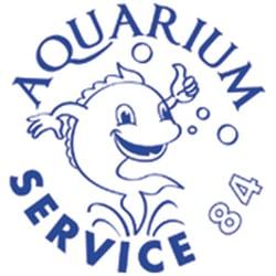 Aquarium Service 84 - Pet Stores - 221 Avenue Jean Henri Fabre ...