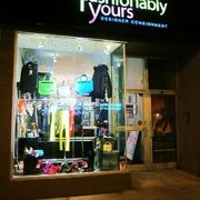 1017e309cf87 ... Canada Photo of Fashionably Yours Designer Consignment - Toronto