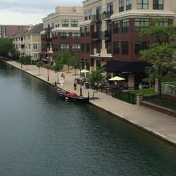Top 10 Best Boat Rental in Indianapolis, IN - Last Updated August