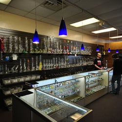 Simply does fort worth tx adult toys