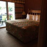 Glacier canyon lodge 86 photos 59 reviews resorts - Glacier canyon lodge 2 bedroom deluxe ...