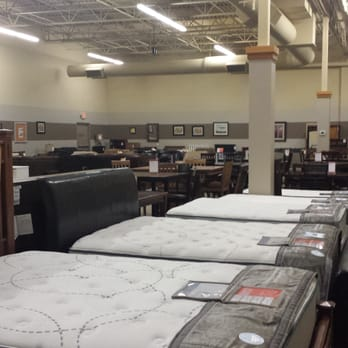 Photo Of Slumberland Furniture   Champaign, IL, United States. Discount  Section