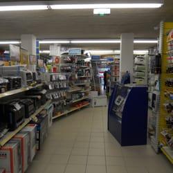 Bureau Valle Imprimerie Graveurs 79 Rue Georges Bonnac