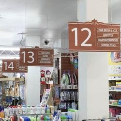 Puerto Rico Drug - (New) 25 Photos - Drugstores - Cll San Francisco