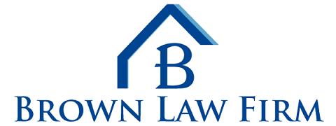 Bell County Criminal Defense Attorney 208 E Central Ave Ste