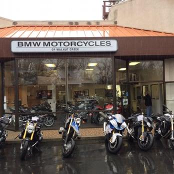 bmw motorcycles of walnut creek - 60 photos & 11 reviews