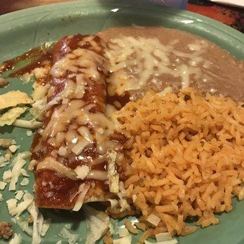 La Carreta Restaurant St Charles Mo