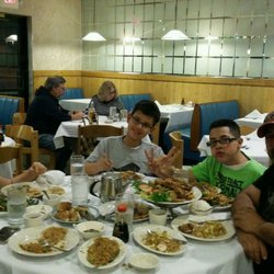Jade dynasty 20 photos 53 reviews chinese 925 for Asian cuisine perth amboy nj
