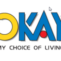 Be Okay Home Decor Boulevard Des Allies 270 Mouscron Hainaut