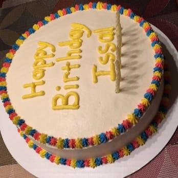 Cake Bakeries Arlington Va