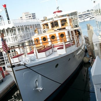 Photo Of Electra Cruises Newport Beach Ca United States The