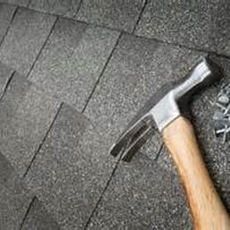 Delightful Photo Of Local Roofing Contractors   Chicago, IL, United States. Striving  To Be