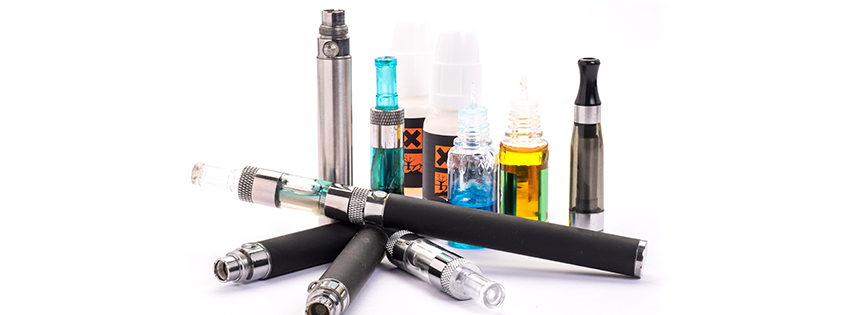 Vape Excapes: 7202 State Hwy 317, Belton, TX