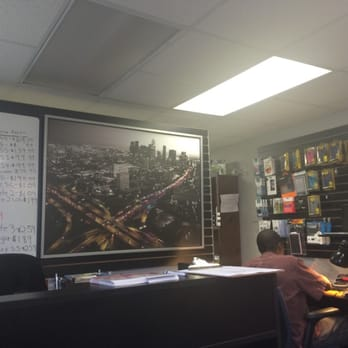 Photo Of 404 Computer Repair   Marietta, GA, United States. Unprofessional!