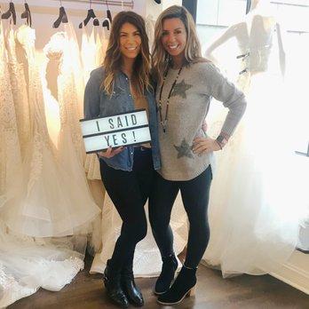 6e3763c61c839f Dimitras Bridal Couture - 60 Photos   194 Reviews - Bridal - 1009-11 ...