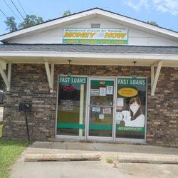 Cash loans blacktown nsw picture 8