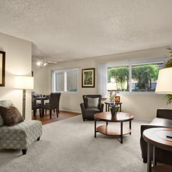 Photo Of Madrid Apartments   Los Angeles, CA, United States