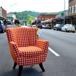 Merveilleux Photo Of Ritchieu0027s Furniture U0026 Appliance   Elizabethton, TN, United States