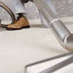 carpet cleaning machine hire ipswich