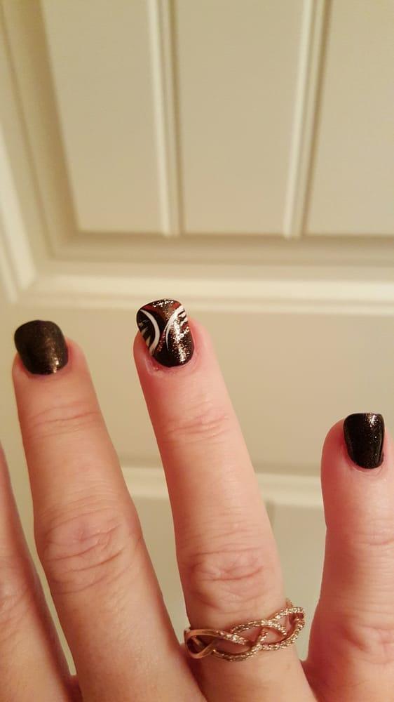 Evans Nails - Nail Salons - 4712 Vogel Rd, Evansville, IN - Phone ...