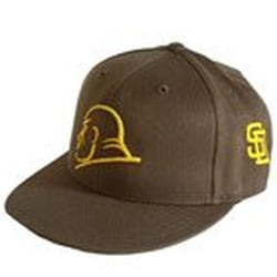 Top 10 Best Baseball Hats in San Diego 7b1427ef8