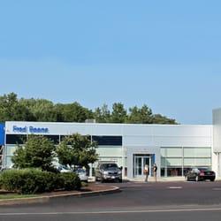 Fred Beans Doylestown Pa >> Fred Beans Hyundai - 11 Photos & 24 Reviews - Car Dealers - 4465 W Swamp Rd, Doylestown, PA ...