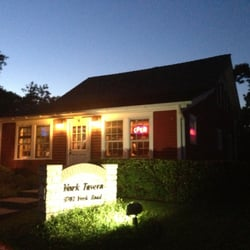 photo of york tavern oak brook il united states from the outside