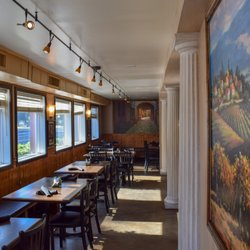 Photo Of Pellegrino S Italian Kitchen And Catering Tumwater Wa United States Remodeled