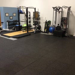 impact fitness studio 11 photos boot camps 8870 s mayhew dr oak creek wi phone number. Black Bedroom Furniture Sets. Home Design Ideas