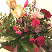 22cda977215d9 Mercer s Florist - CLOSED - 24 Photos - Florists - 12496 Warwick ...