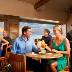 Chart house order food online 460 photos 658 reviews seafood