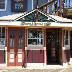 Charms By The Bay 12 Reviews Jewelry Pier 39 Space 0 5