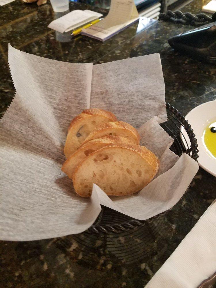 Cibo Homemade Pasta & Grille