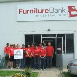 Photo Of Furniture Bank Of Central Ohio   Columbus, OH, United States
