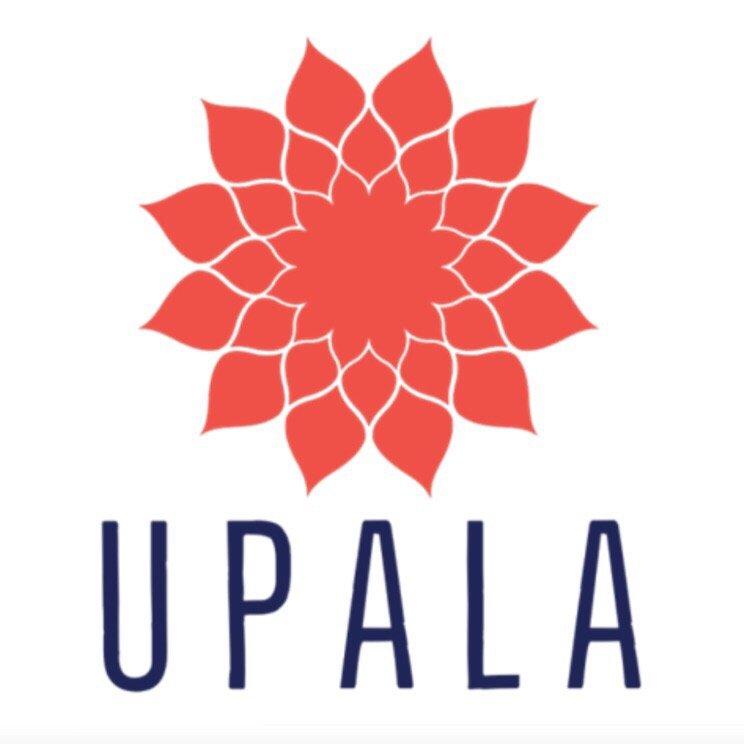 Upala Yoga & Wellness Arts