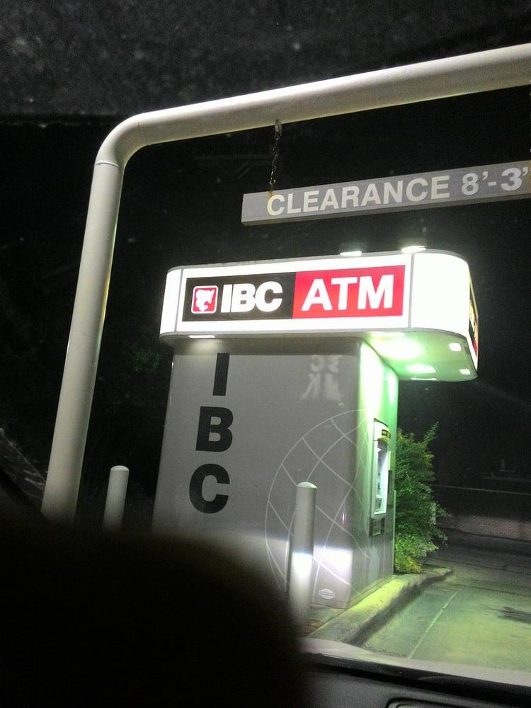 Ibc Bank Banks Amp Credit Unions 2101 Nw Military Hwy