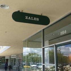Zales outlet gilroy ca reviews 681 leavesley rd for Gilroy outlets jewelry stores