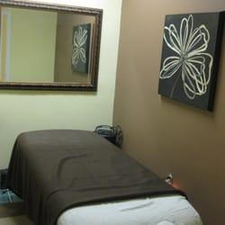 Asian massage framingham