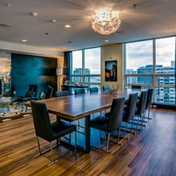 Photo Of The Martin Luxury Apartments   Seattle, WA, United States