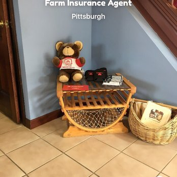 Charmant Photo Of Chad Clark   State Farm Insurance Agent   Pittsburgh, PA, United  States