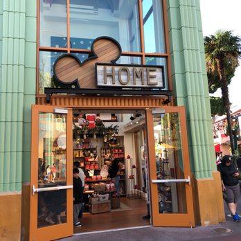 Nice Restaurants In Anaheim Near Disneyland