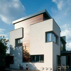 Photo Of Architect Your Home   Godalming, Surrey, United Kingdom