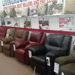 Speedy Furniture Indiana Furniture Stores 3100 Oakland Ave
