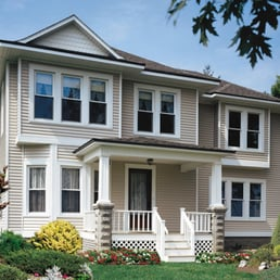 royal windows and siding photo of royal windows more jackson ms united states vinyl siding installation ms phone