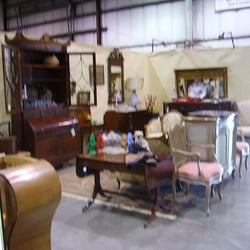 Beautiful Photo Of J Good Consignment Furniture   Santa Rosa, CA, United States